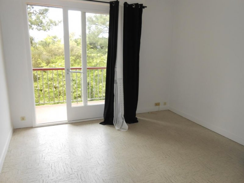 La Baule-Escoublac<br>Appartement