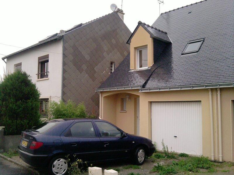 Trignac<br>Maison