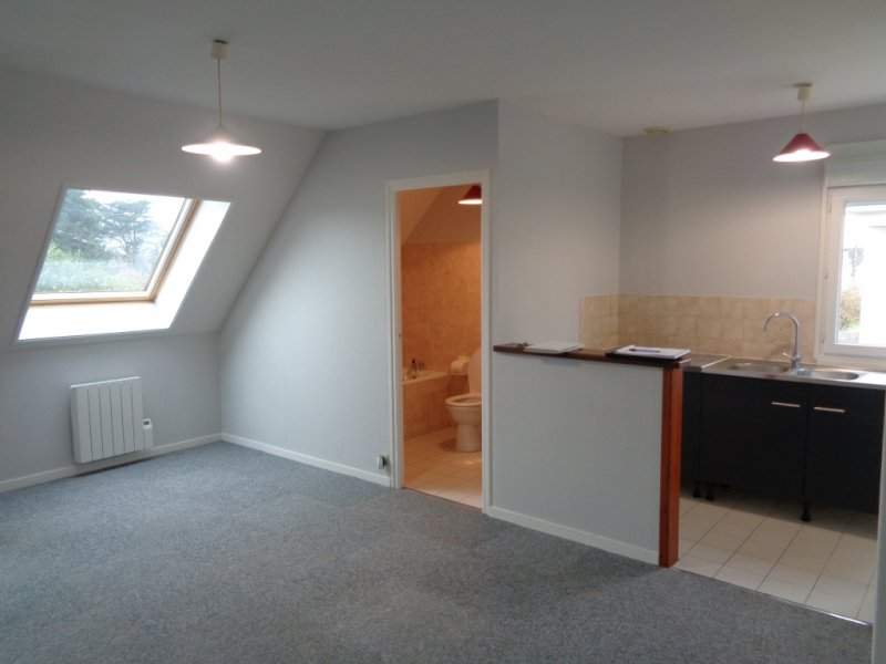 Saint-Malo-de-Guersac<br>Appartement