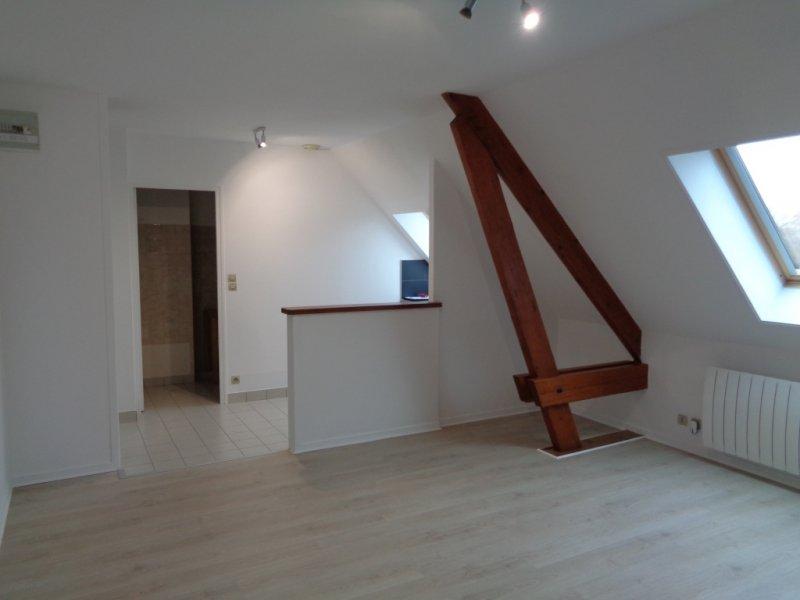 Saint-Malo-de-Guersac<br>Appartement