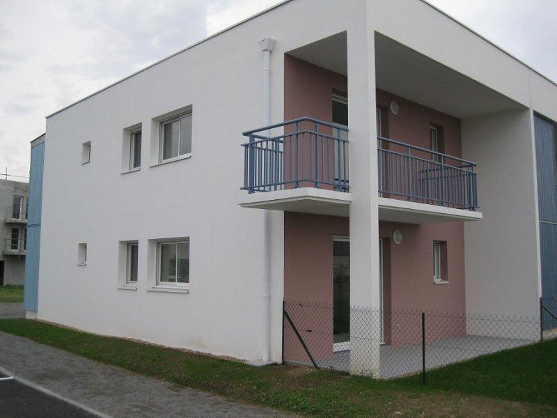 Trignac<br>Appartement