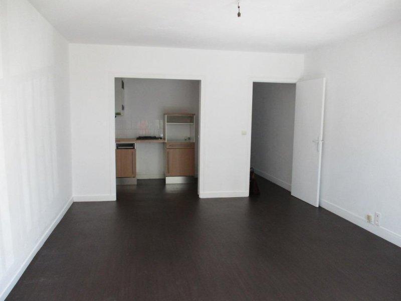 Appartement La Baule-Escoublac - photo