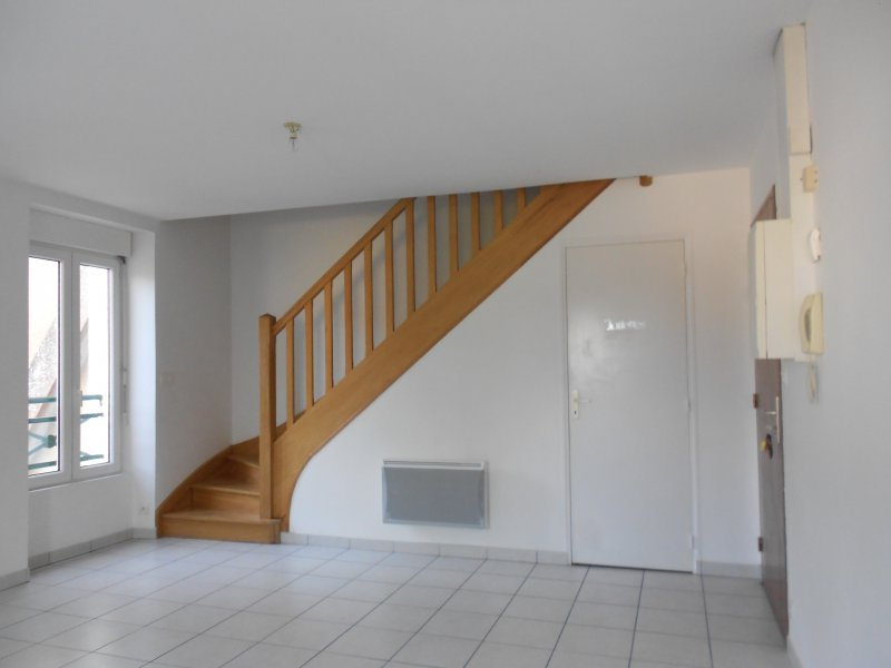 Saint-Joachim<br>Appartement