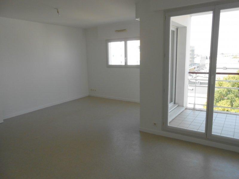 Saint-Nazaire<br>Appartement