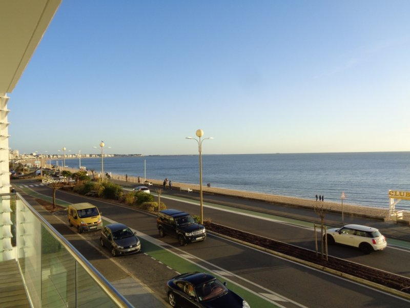 Appartement La Baule-Escoublac - photo