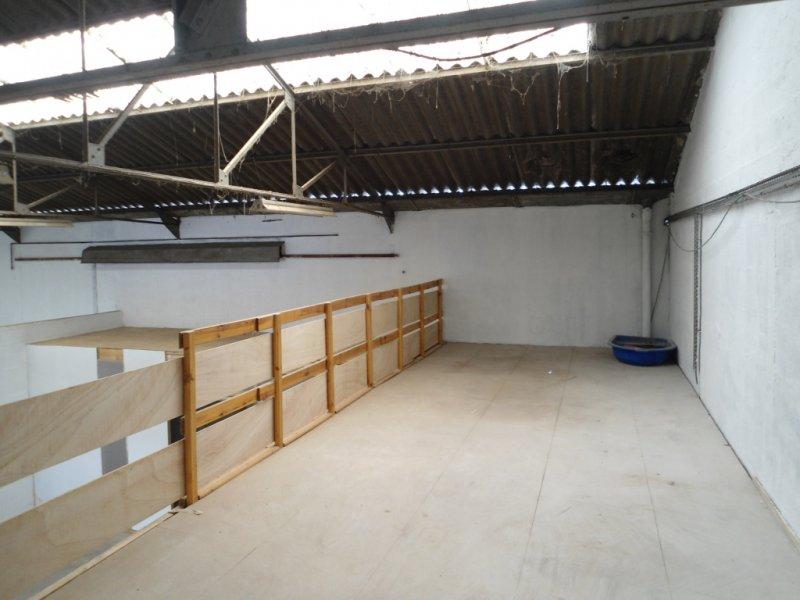 garage parking 224 louer nazaire cabinet olivier