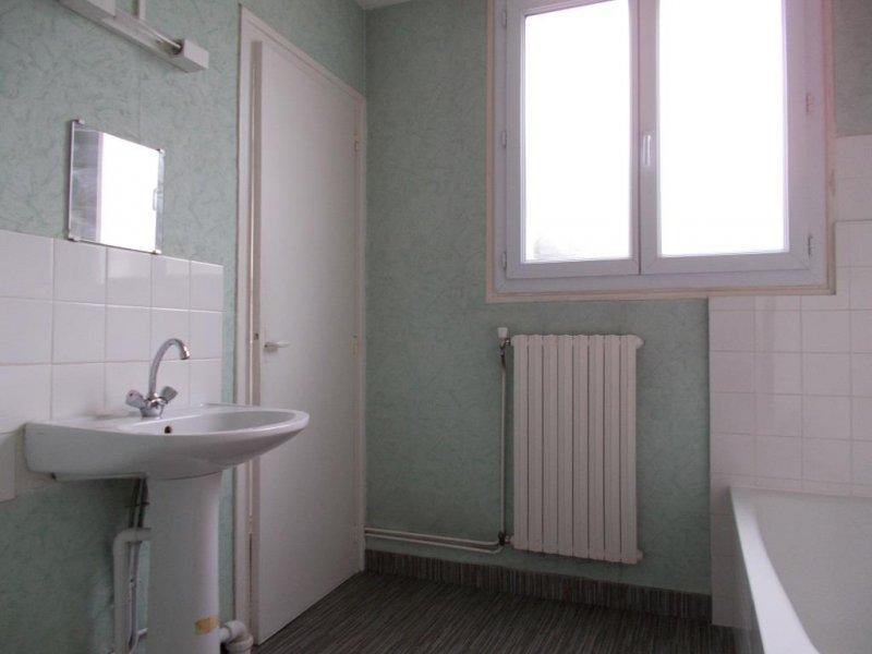 appartement 224 louer 2 pi 232 ces nazaire cabinet olivier