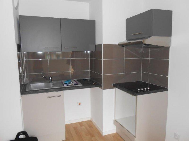 appartement 224 louer nazaire cabinet olivier