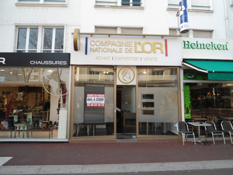 cabinet olivier gestion locative