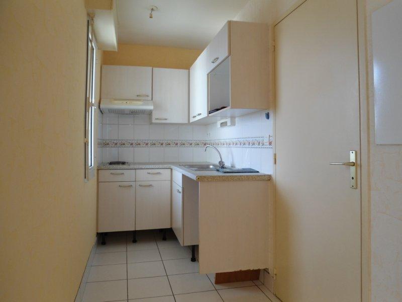 appartement 224 louer 1 pi 232 ce nazaire cabinet olivier