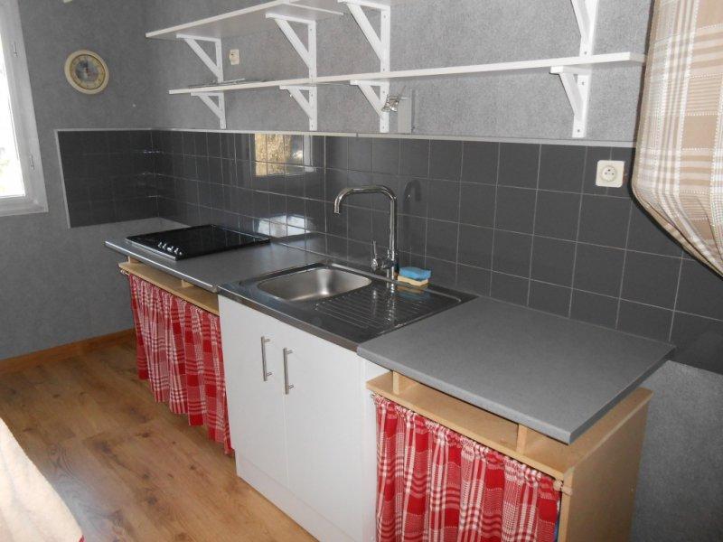 appartement 224 louer 3 pi 232 ces la baule escoublac cabinet olivier