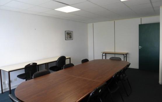 Bureaux Saint-Nazaire