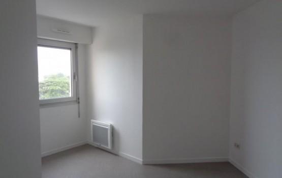 Appartement Pornichet