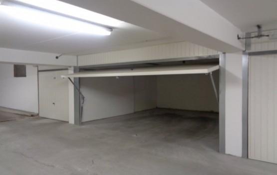 Garage / parking La Baule-Escoublac