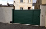 Garage / parking Saint-Nazaire