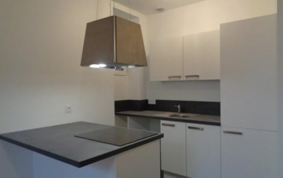 Appartement La Baule-Escoublac