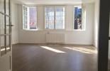Appartement Guérande