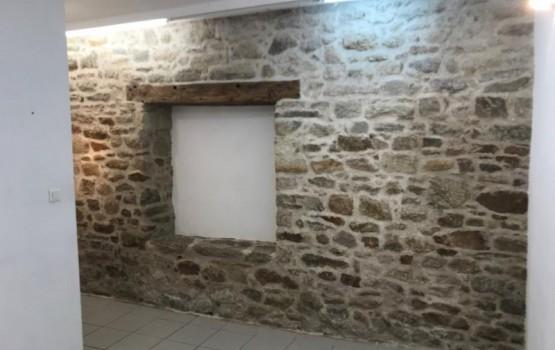 Local commercial Guérande