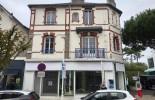 Local commercial La Baule-Escoublac