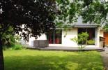 Maison Montoir-de-Bretagne
